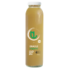 Oracle Organic Apple Carrot Ginger 12 X 300ml Glass - Oracle-Apple-100x100