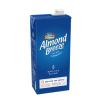 Simple Organic 12 X Cola 330ml Glass - Almond-Breeze-1L-100x100