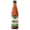 Simple Organic Ginger Beer 12 X 330ml Glass - Remedy-Lemon-Lime-Mint-330ml-1-100x100