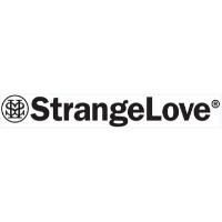 Brands - ADDWATER_LOGO-012-2