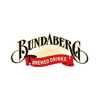 Brands - beyond