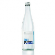 Splitrock Still 18 X 500ml Glass - image-639-180x180