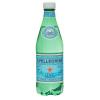 S.Pellegrino Sparkling 12 X 1L Glass - image-100-100x100