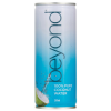 Beyond Coconut Water 12 X 1L PET - image-111-100x100