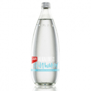 Capi Alkaline Water 12 X 750ml Glass - image-124-180x180