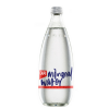 Capi Alkaline Water 12 X 750ml Glass - image-131-100x100