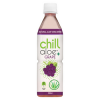 Chill Peach Aloe 12 X 500ml PET - image-140-100x100