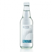 Tiro Lemonade 24 X 330ml Glass - image-15-180x180