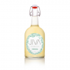 Jiva Kombucha Pineapple 12 X 250ml Glass - image-151-100x100