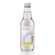 Tiro Lemon Lime Bitters 24 X 330ml Glass - image-19-180x180