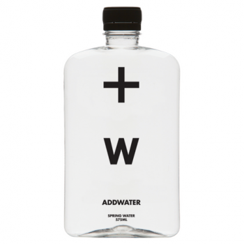 AddWater 12 X 535ml PET - image-24-350x350