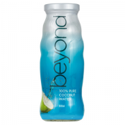 Beyond Coconut Water 24 X 300ml Glass - image-25-180x180