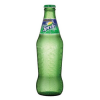 Fanta 24 X 330ml Glass - image-28-100x100