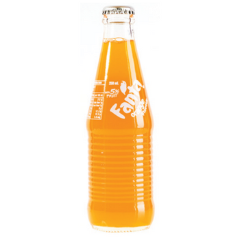 Fanta 24 X 330ml Glass - image-29-350x350