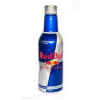 Red Bull Energy 24 X 250ml Can - image-42-100x100