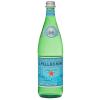 S.Pellegrino Sparkling 12 X 1L Glass - image-45-100x100