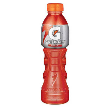 Gatorade Berry Chill 12 X 600ml PET - image-47-350x350