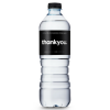 YPURA Spring Water 24 X 575ML PET - image-51-100x100