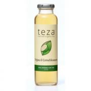 Teza Feijoa & Limeblossom 12 X 325ml Glass - image-52-180x180
