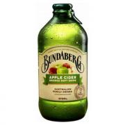 Bundaberg Apple Cider 12 X 375ml Glass - image-81-180x180