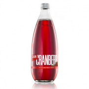Capi Cranberry Sparkling 12 X 750ml Glass - image-83-180x180