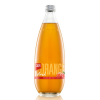 Capi Ginger Beer 12 X 750ml Glass - image-84-100x100