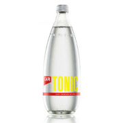 Capi Tonic Water 12 X 750ml Glass - image-85-180x180