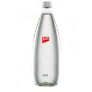 Capi Still Water 12 X 1L Glass - image-89-180x180