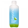 Beyond Watermelon Water 12 X 300ml Glass - image-92-100x100