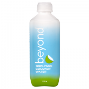 Beyond Coconut Water 12 X 1L PET - image-92-180x180
