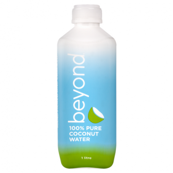Beyond Coconut Water 12 X 1L PET - image-92-350x350