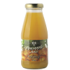 Murray Valley Apple Juice 12 X 250ml Glass - image-1-100x100