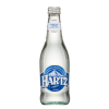 Splitrock L/C 24 X 330ml Glass - Hartz-Sparkling-water-100x100
