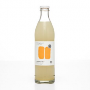 StrangeLove Double Ginger Beer 24 X 300ml Glass - StrangeLove-Double-Ginger-Beer-180x180