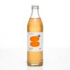 StrangeLove Holy Grapefruit 24 X 300ml Glass - StrangeLove-Very-Mandarin-100x100