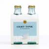 StrangeLove Cloudy Pear & Cinnamon 24 X 300ml Glass - Strangelove-Light-Tonic-100x100