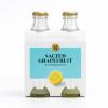 StrangeLove Soda Water 6 X 4pk 180ml Glass - Strangelove-Salted-Grapefruit-100x100