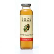 Teza Peach & Passionflower 12 X 325ml Glass - image-118-180x180