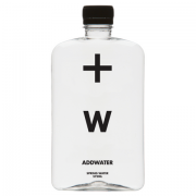 AddWater 12 X 535ml PET - image-132-180x180