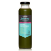 Simple Juice Apple Beetroot Carrot 12 X 325ml Glass - image-145-100x100