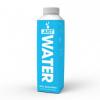 Fiji Spring Water 24 X 1L PET - image-146-100x100