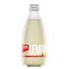 Capi Lemonade 24 X 250ml Glass - image-150-100x100