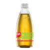 Capi Lemonade 24 X 250ml Glass - image-151-100x100
