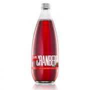 Capi Cranberry Sparkling 12 X 750ml Glass - image-162-180x180