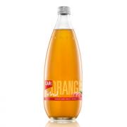 Capi Blood Orange 12 X 750ml Glass - image-163-180x180