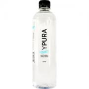 YPURA Spring Water 24 X 575ML PET - image-44-180x180