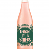 Simple Organic Ginger Beer 12 X 330ml Glass - image-55-100x100