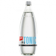 Capi Dry Tonic 12 X 750ml Glass - image-72-180x180