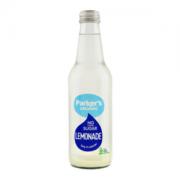 Parkers Organic No Sugar Lemonade 330ml 12Pk - Parkers-Organic-No-Sugar-Lemonade-180x180