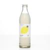 StrangeLove Double Ginger Beer 24 X 300ml Glass - Strangelove-Lemon-Squash-300x300-100x100
